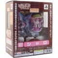 Tantei Opera: Milky Holmes [Limited Edition]
