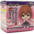 Umineko no Naku Koro Ni  Deformation Maniac Pre-Painted PVC Figure Collection Pocket 2 : Ushiromiya Maria