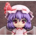 Nendoroid No. 115 Touhou Project: Remilia Scarlet