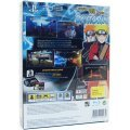 Naruto: Ultimate Ninja Storm 2 [Collector's Edition]