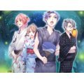 Starry * Sky: In Winter - PSP Edition