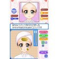 Cosmetic * Paradise: Princess Life