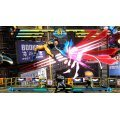 Marvel vs. Capcom 3: Fate of Two Worlds [case damaged]