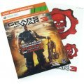 Gears of War 3 (Limited Edition)