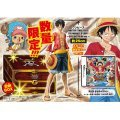 One Piece: Gigant Battle 2 - Shinsekai [Limited Edition]