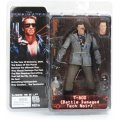 Terminator Collection Series 2 7