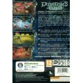 Dungeons: The Dark Lord (DVD-ROM)