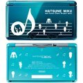 Hatsune Miku and Future Stars: Project Mirai (Accessory Set)