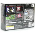 DJ Max Portable: Black Square [Limited Edition]