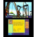RollerCoaster Tycoon 3D