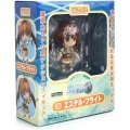 Nendoroid No. 236 The Legend of Heroes: Estelle Bright