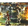 Guilty Gear XX Accent Core Plus (PSP Essentials)