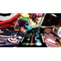DJ Hero (w/ Turn Table Bundle)