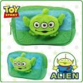 Disney Character Case for Nintendo 3DS [Alien Edition]