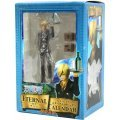 One Piece  Eternal Calendar Non Scale Pre-Painted PVC Figure: Sanji