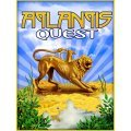 Around the World in 80 Days, Rise of Atlantis and Atlantis Quest - Triple Pack (DVD-ROM)