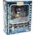 Nendoroid No. 256 Black Rock Shooter: Black Rock Shooter TV ANIMATION Ver.