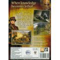 Chronicles Of Mystery: The Tree Of Life (DVD-ROM)