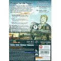 Fallout 3: Game of The Year Edition (DVD-ROM)