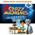 Crazy Machines Elements (DVD-ROM)