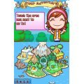 Cooking Mama World: Outdoor Adventures