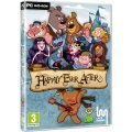 Happily Ever After (DVD-ROM)