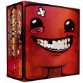 Super Meat Boy - Ultra Rare Edition