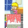 Smart Girl's: Winter Wonderland