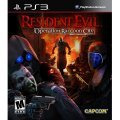 Resident Evil: Operation Raccoon City AK-300 FPS (Controller Bundle)
