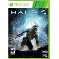 Halo 4 (Limited Edition)