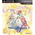Tales of Graces f (Day One Edition)