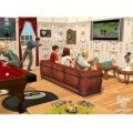 The Sims 2: FreeTime (DVD-ROM)