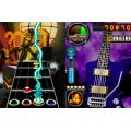 Guitar Hero on Tour Decades (software only)