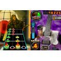 Guitar Hero on Tour Decades (w/ Guitar Hero Peripheral)
