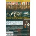 Medal of Honor: Warfighter (Limited Edition) (DVD-ROM) (Chinese & English Version)