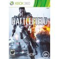 Battlefield 4 (English Packing) (Deluxe Edition)