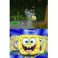 SpongeBob SquarePants: The Yellow Avenger (PSP Essentials)