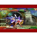 Street Fighter Alpha 3 MAX (Favorites)