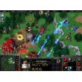 WarCraft III: Reign of Chaos (Gold Edition) (DVD-ROM)