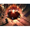 Diablo II (Expansion Set) (DVD-ROM)