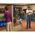 The Sims 2: Open for Business (Expansion Pack)