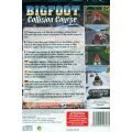 Bigfoot: Collision Course