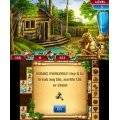 Jewel Master: Cradle of Rome 2