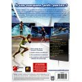 Summer Athletics (DVD-ROM)