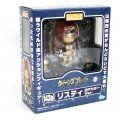 Nendoroid No. 143b Queens Blade: Risty 2P Colour