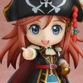 Nendoroid No. 255 Bodacious Space Pirates: Kato Marika