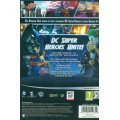LEGO Batman 2: DC Super Heroes (DVD-ROM)