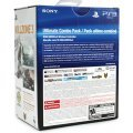 Ultimate Combo Pack: Killzone 3 (Greatest Hits) + Urban Camouflage DualShock 3