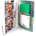 Tokimeki Memorial: Forever With You [Limited Edition]