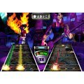 Guitar Hero II (Greatest Hits)